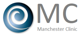 Manchester Hair Transplant Clinic
